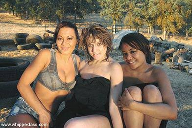 Bdsm fat women