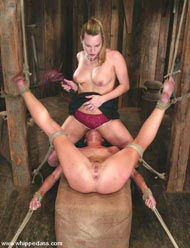 whippedass bdsm spanking pictures