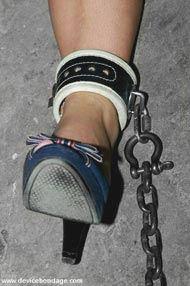Devicebondage japanese girl bondage