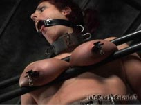 infernalrestraints downloadable bondage video clips