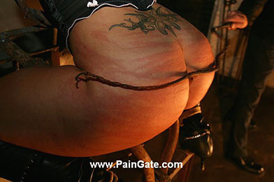 adult bdsm spanking