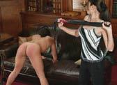 spanking woman sex