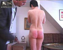 girlsboardingschool spanking sex video